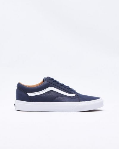 Vans UA Old Skool Parisian