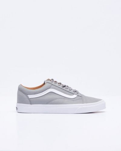 Sneakers UA Old Skool Wild från Vans