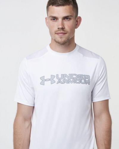 Till herr från Under Armour, en t-shirts.