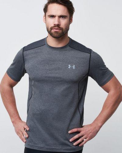 Till herr från Under Armour, en grå t-shirts.