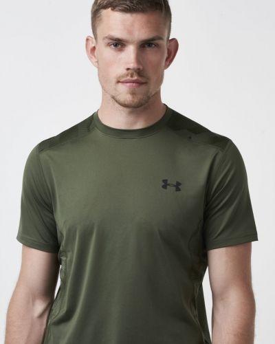 Under Armour t-shirts till herr.