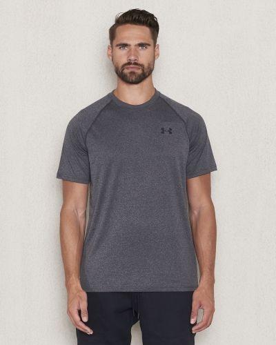 T-shirts från Under Armour till herr.