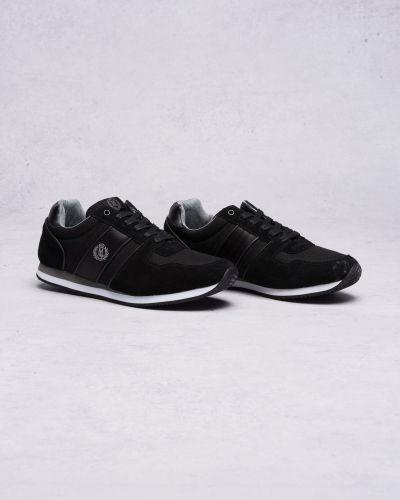 Sneakers från Henri Lloyd till herr.