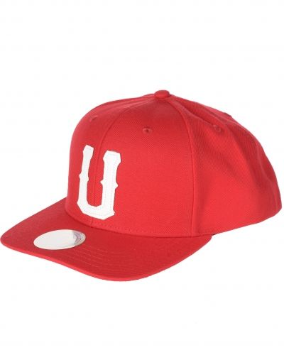 Keps United 2 Snap Back 0040 från UpFront
