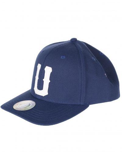 Till unisex/Ospec. från UpFront, en keps.