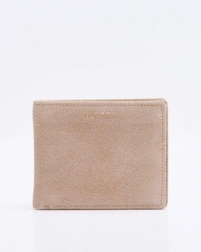 Till herr från Whyred, en plånbok.