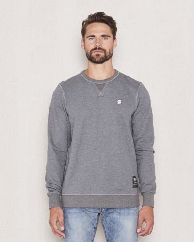 G-Star Varos R Sweat Grey