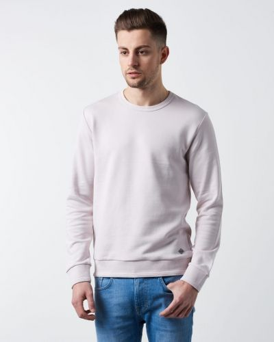Vincent Light Elvine sweatshirts till killar.