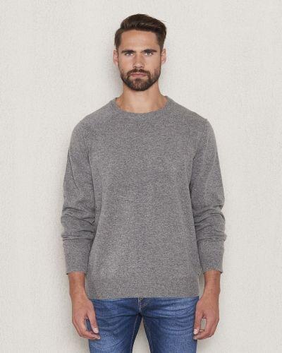 Wanted Sweater Hope sweatshirts till herr.