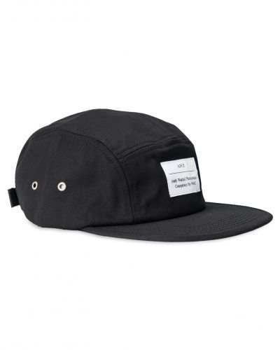 WeSC Warhol Pane baseball Black