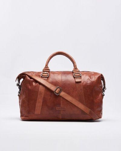 Spikes & Sparrow Weekender Bag