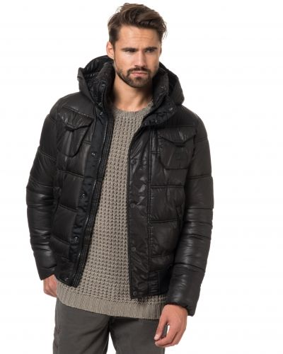 G-Star Whistler Pocket Bomber Black