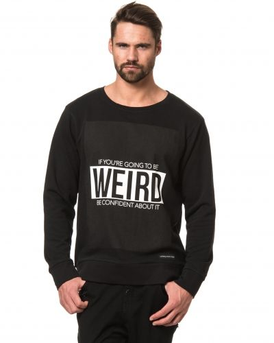 Somewear sweatshirts till killar.