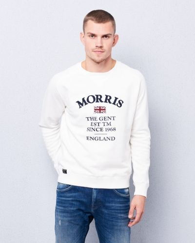 Sweatshirts från Morris till killar.