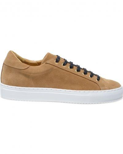 Sandays sneakers till herr.