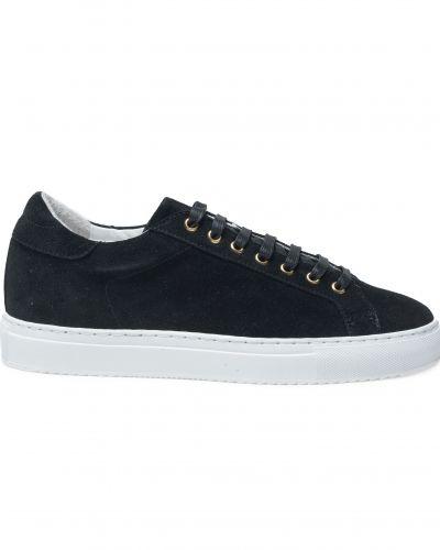Sneakers från Sandays till herr.