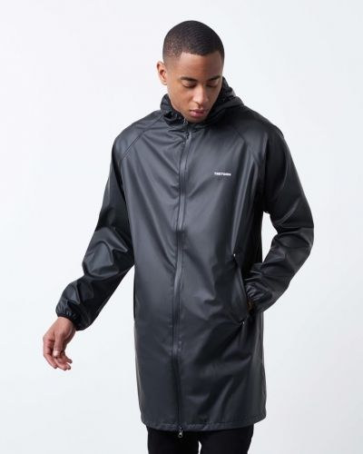 Tretorn Wings Light Rain Coat 11 Jet
