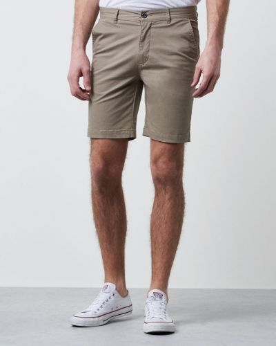 Wood Short Dr.Denim chinos till herr.