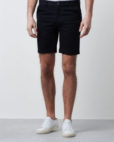 Dr.Denim Wood Short