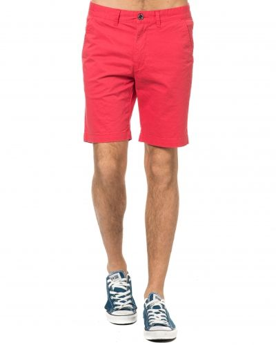 Chinos Wood Shorts från Dr.Denim