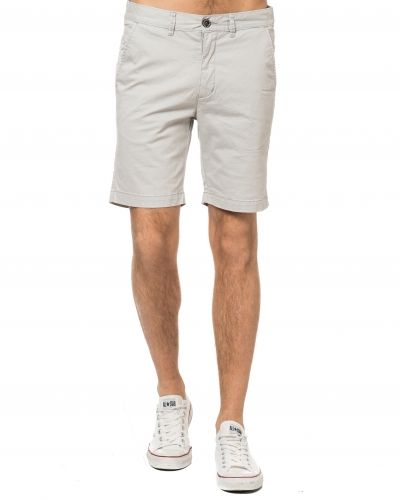 Dr.Denim Wood Shorts Light