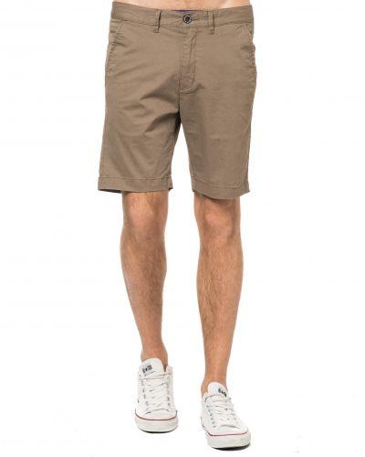 Chinos Wood Shorts från Dr.Denim