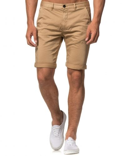 Zack Shorts William Baxter chinos till killar.