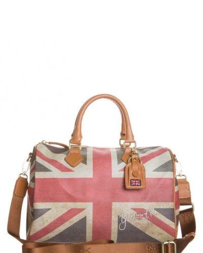 ? bauletto handväska - Y Not? - Handväskor