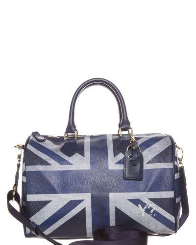 ? handväska från Y Not?, Handväskor