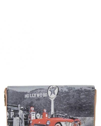 ? plånbok från Y Not?, Plånböcker