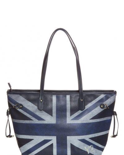 ? shoppingväska från Y Not?, Shoppingväskor