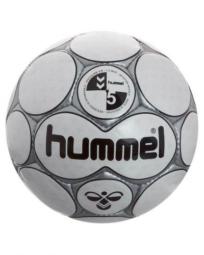 0,2 elite från Hummel, Bollar
