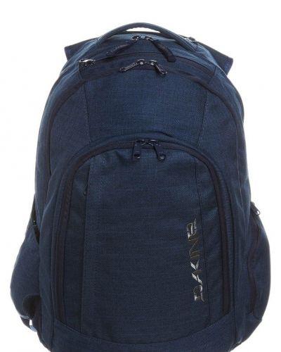 101 ryggsäck från Dakine, Ryggsäckar