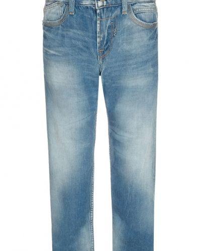 Japan Rags jeans till dam.