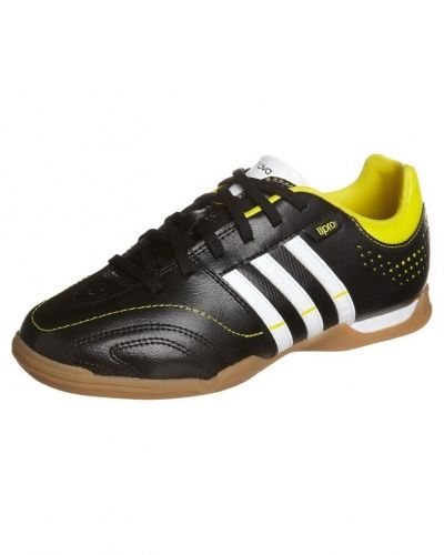 11 nova in fotbollsskor - adidas Performance - Inomhusskor