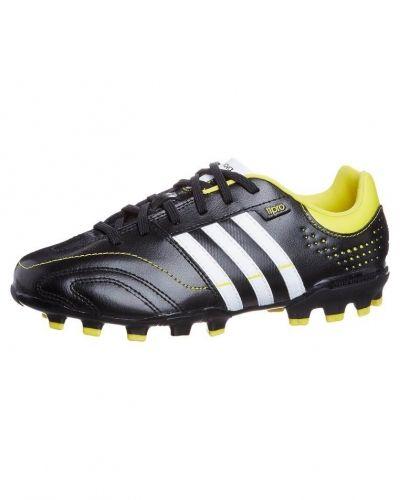 adidas Performance 11 NOVA TRX AG Fotbollsskor fasta dobbar Svart från adidas Performance, Fasta Dobbar