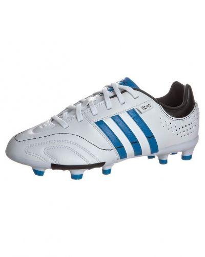 adidas Performance 11 nova trx fg fotbollsskor fasta dobbar. Fotbollsskorna håller hög kvalitet.