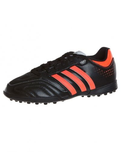 separation shoes 9f259 2ab89 11 questra trx tf fotbollsskor universaldobbar - adidas Performance -  Grässkor