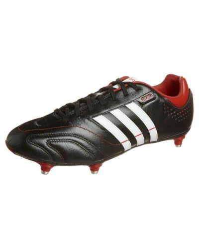 adidas Performance adidas Performance 11NOVA SG Fotbolsskor skruvdobbar Svart. Fotbollsskorna håller hög kvalitet.