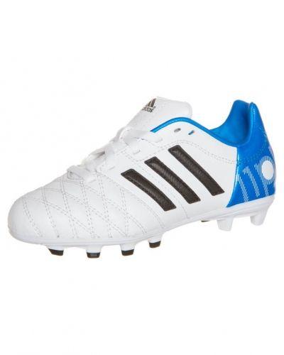 11nova trx fg fotbollsskor - adidas Performance - Fasta Dobbar