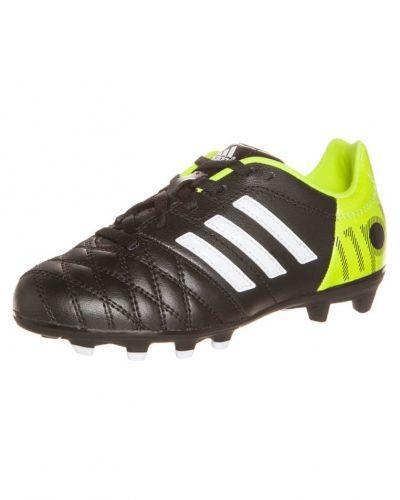 11nova trx fg fotbollsskor från adidas Performance, Fasta Dobbar
