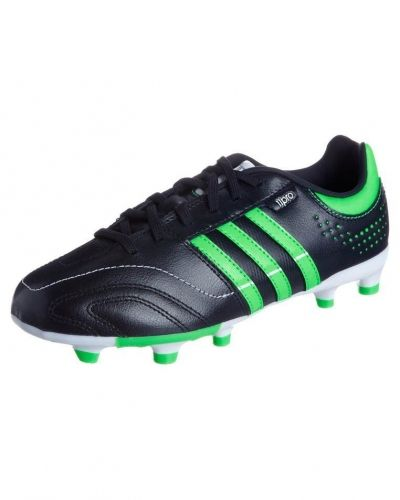 adidas Performance 11NOVA TRX FG Fotbollsskor fasta dobbar Svart - adidas Performance - Fasta Dobbar