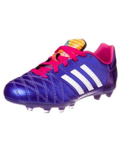 adidas Performance 11nova trx fg j fotbollsskor. Fotbollsskorna håller hög kvalitet.