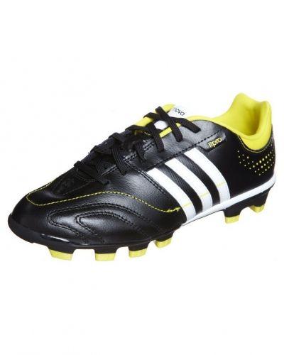 adidas Performance adidas Performance 11Nova TRX HG Fotbollsskor fasta dobbar Svart. Fotbollsskorna håller hög kvalitet.