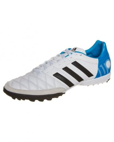 11nova trx tf fotbollsskor från adidas Performance, Universaldobbar