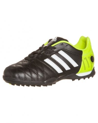 adidas Performance 11nova trx tf fotbollsskor. Fotbollsskorna håller hög kvalitet.