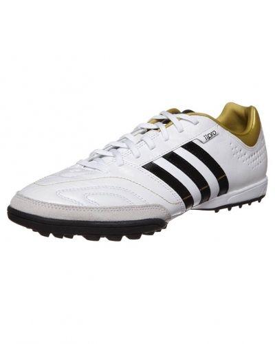 adidas Performance 11NOVA TRX TF Fotbollsskor universaldobbar Vitt - adidas Performance - Universaldobbar