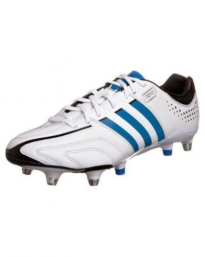 adidas Performance adidas Performance 11PRO XTRX Fotbolsskor skruvdobbar Vitt. Fotbollsskorna håller hög kvalitet.