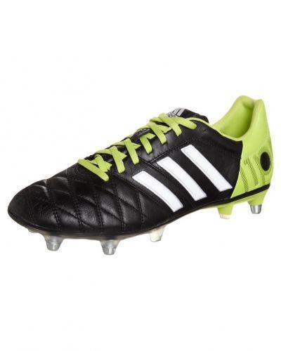 adidas Performance 11pro xtrx sg fotbolsskor. Fotbollsskorna håller hög kvalitet.