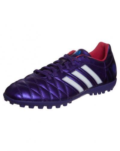 11questra fotbollsskor - adidas Performance - Universaldobbar